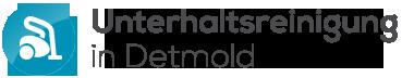 Unterhaltsreinigung Detmold | Gelford GmbH
